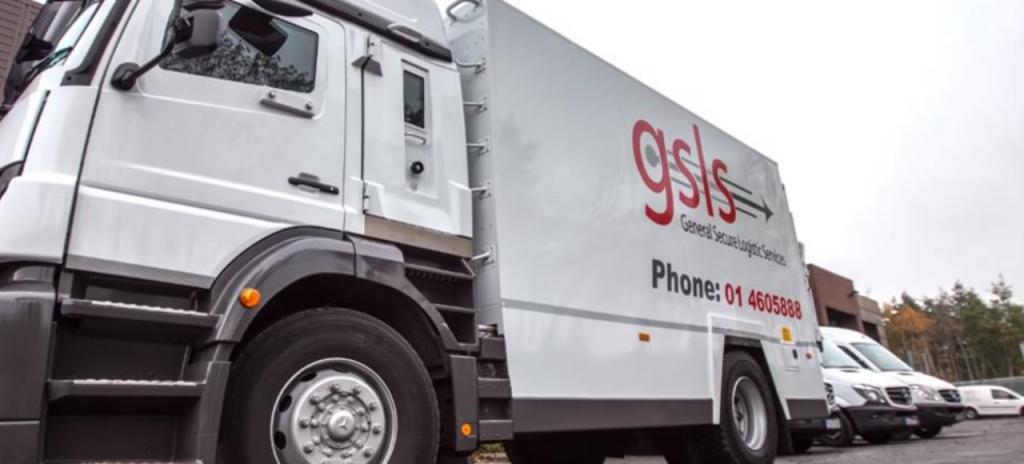 gsls-cash-in-transit
